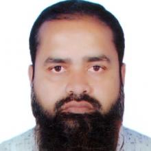 আমানুর রহমান খান রানা
