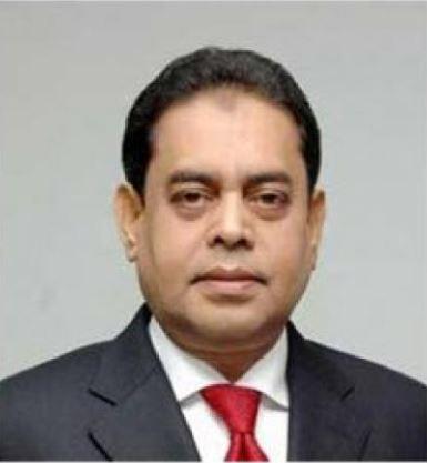 মো. সিদ্দিকুর রহমান