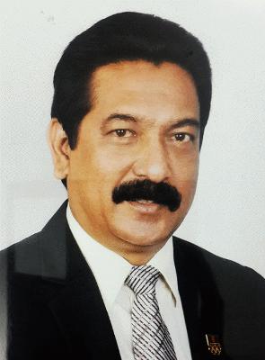 মসিউর রহমান রাঙ্গা