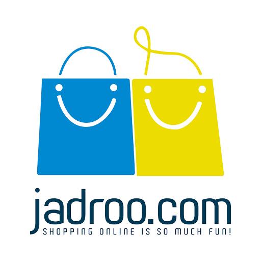 Jadroo.com